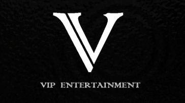 VIP ENTERTAINMENT CONCERT SERIES