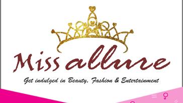 Miss Allure