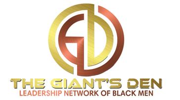 Black Men Wellness Summit