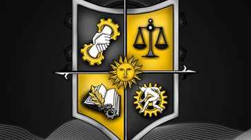 UST Engineering General Assembly 2018