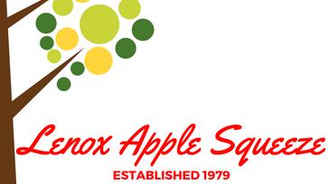 Lenox Apple Squeeze