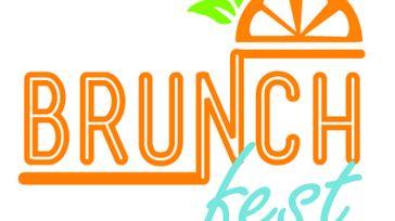 Brunchfest