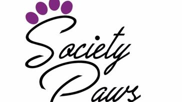 Society Paws Awards