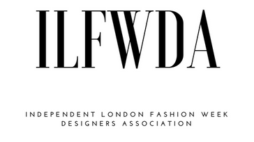 SUSTAINABLE LONDON FASHION WEEK