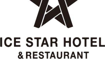 Ice Star Resort Kiroro