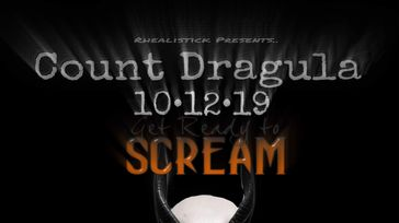 Count Dragula