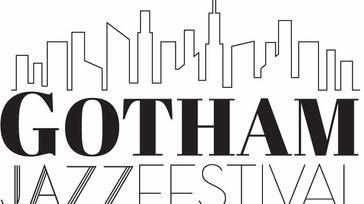 Gotham Jazz Festival