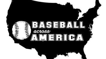 Baseball Trivia Bar Night