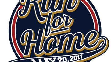 Run For Home 2017