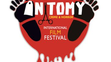 Anatomy Crime-Horror International Film Festival
