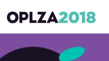 ONTRApalooza - OPLZA