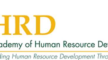 AHRD 2021 Virtual Conference