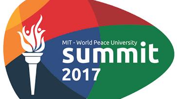 Summit 2018