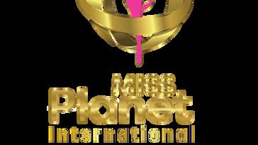 Miss Planet Romania