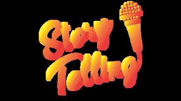 StoryTelling AYF