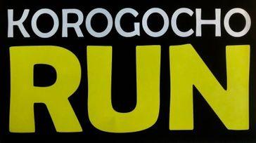 Korogocho Run