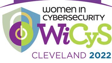 Women in CyberSecurity (2022)