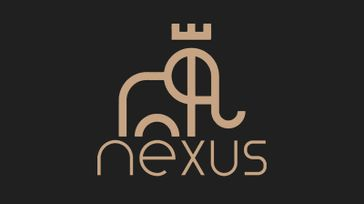 Nexus: The Launch