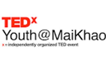 TEDxYouth@MaiKhao