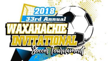 33rd Annual Soccer Tournament