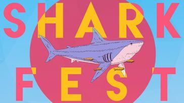 SharkFest UK