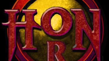 HoN Reborn 5v5 tournament