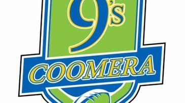 COOMERA 979