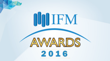 IFM Annual Awards Ceremony