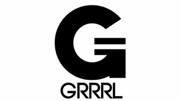 GRRRL:LIVE 2018