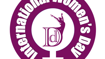 Toronto IWD Celebrations & Awards 2020