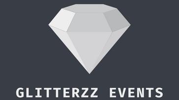 Glitterzz 2019