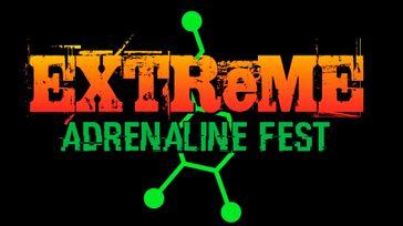 Extreme Adrenaline Fest