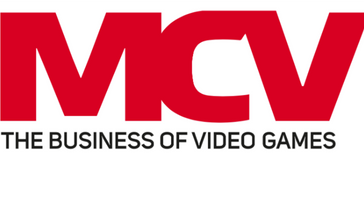 MCV Awards
