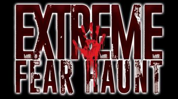 Extreme Fear Haunt