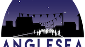 Anglesea Night Market