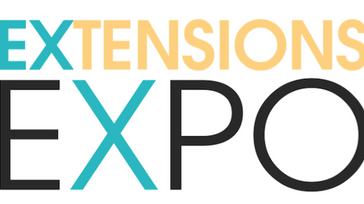 10th Annual Extensions Expo