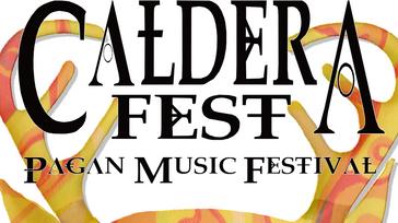 CalderaFest Pagan Music Festival