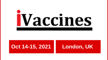 International Vaccines and Virology Conference