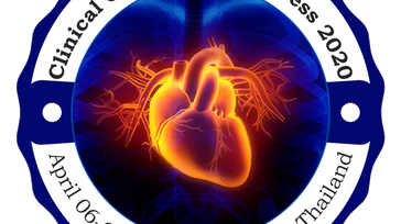 26th World Cardiology Conference