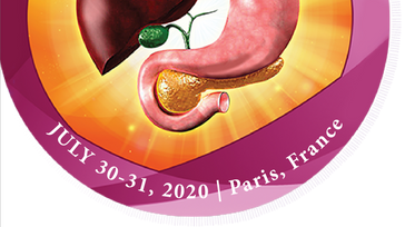 2nd International Conference on Gastroenterology