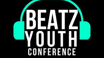 The Beatz Youth Conference