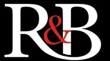 2018 R&B Rewind Fest
