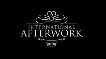 International AfterWork
