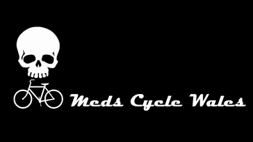 Meds Cycle Wales