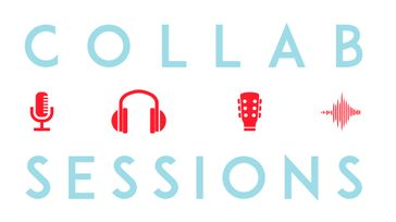 Chicago Collab Sessions Event #6