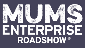 Mums Enterprise Roadshow