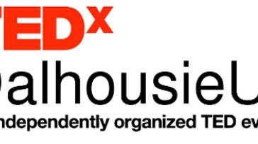 TEDxDalhousieU