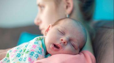 Postnatal Health & Fitness