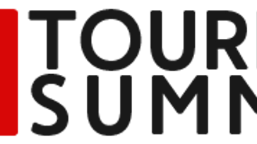 VA-1 Tourism Summit- Governors conference