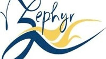 Zephyr'19